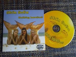 cd-foto